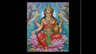 Jai Lakshmi Kalyani Maiya