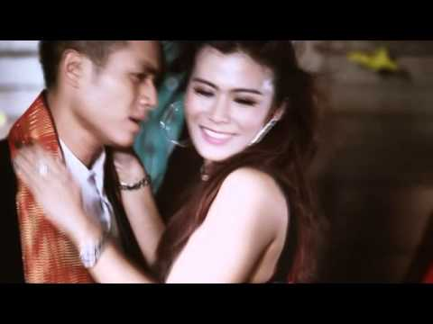 Frans' Mahluk Cantik' ( Model Video Clip ~ Desy Angel Lee )