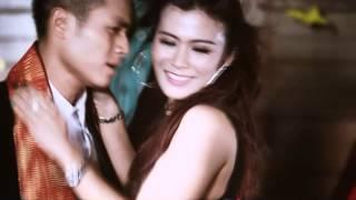 Frans 39 Mahluk Cantik 39 Model Video Clip Desy Angel Lee
