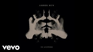 Amber Run - No Answers