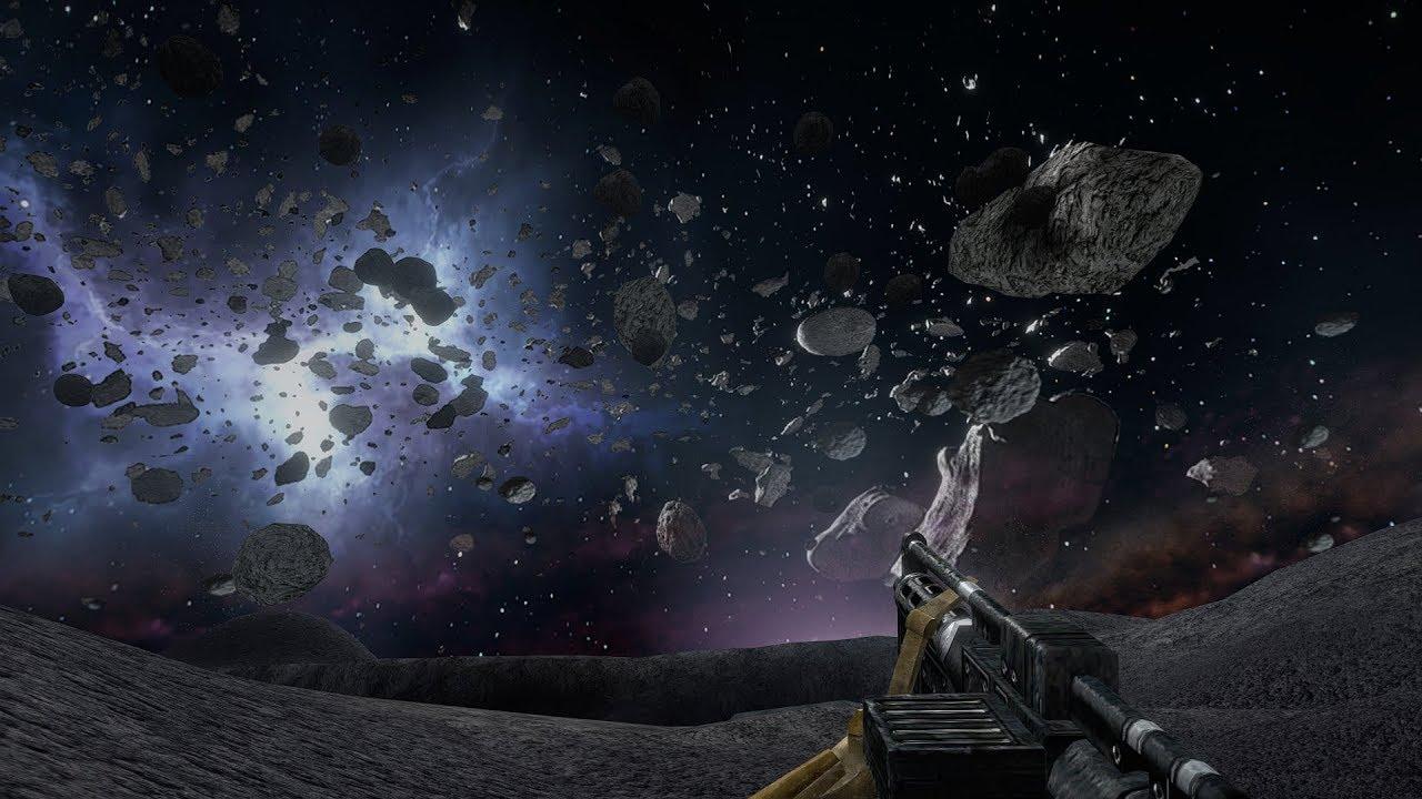 Battlefront 2 Online : Harrisonfog's Server! [Steam]