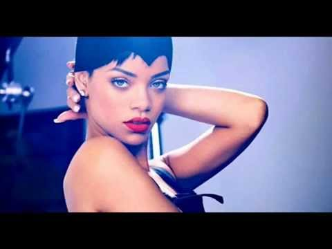 Rihanna Ft. Future - Loveeeee Song (Subtitulado Español)