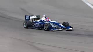 2018 - Indianapolis Grand Prix Race 1