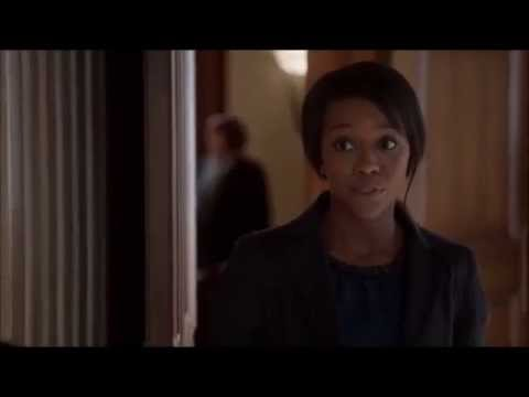 watch how to get away with murder solar