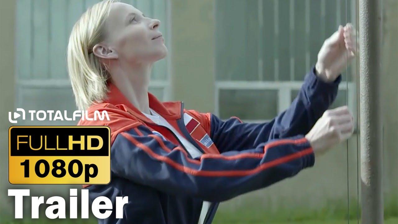 Kosmo (2016) trailer originální minisérie ČT