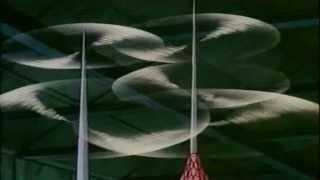 המומינים פרק 31 HD