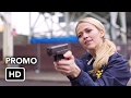 Quantico 2x14 Promo (HD) Season 2 Episode 14 Promo