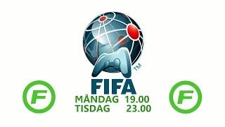 Fotbollskanalen sänder VM i Fifa - följ svenskhoppet - TV4 Sport