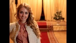 Ксения Жирнова - Закажи юбку у Ксюшы-1