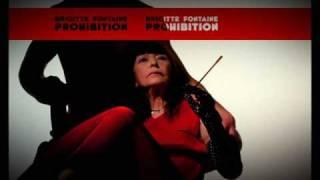 Brigitte Fontaine & Philippe Katerine - Partir ou Rester
