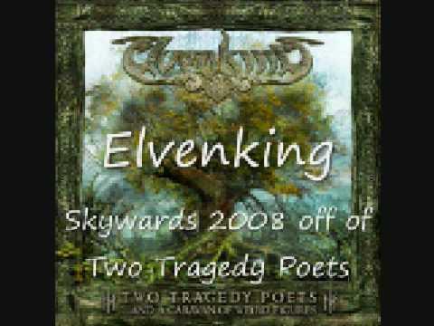 elvenking-skywards-2008-omidamishita