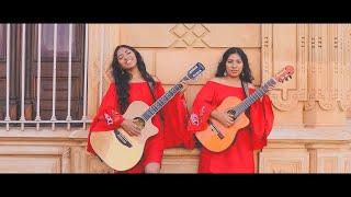 Dueto Dos Rosas - Perdonarte Ya No Puedo