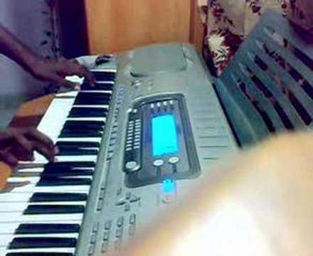 Jashn E Bahaara Jodha Akbar Download Mp3