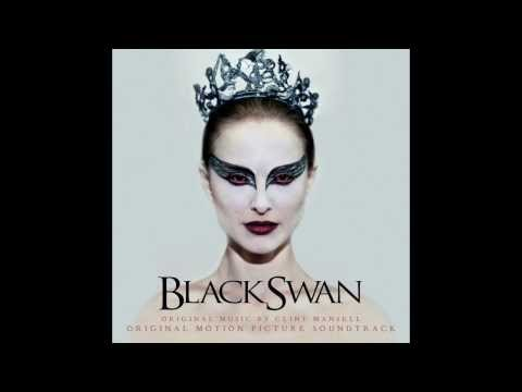 Black Swan OST - 12. Stumbled Beginnings...