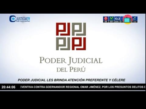 AUDIENCIA DE PRISION PREVENTIVA CASO EDWIN OVIEDO 30-11-2018 PARTE2