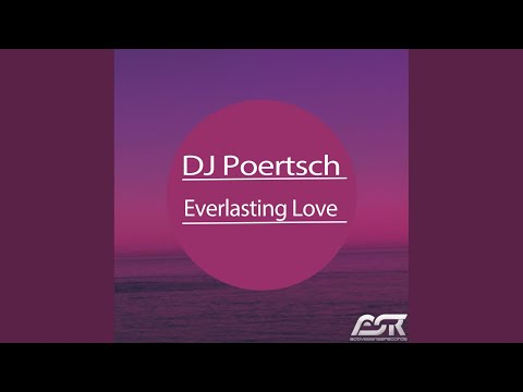 Everlasting Love (Extended Mix)