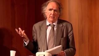 """2013  apr 19 – Terni – Vittorino Andreoli parla su """"La fatica di crescere"""""""