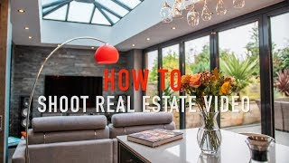 How to Film Real Estate Videos for Beginners screenshot 5