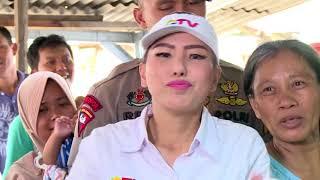 Kompakan Sama Angela Tee, Bu Rosita Jago Nawar Di Pasar | UANG KAGET EPS.179 (2/3)