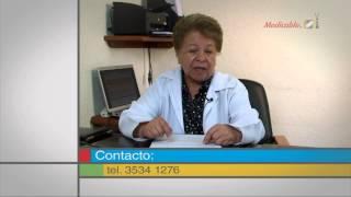 ¿El tratamiento para el control del hipotiroidismo tiene efectos negativos?