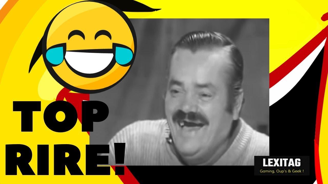 FOU RIRE ECLAT DE #RIRE DE PEPE ESPAGNOLE GROS FOU RIRE / DROLE - YouTube