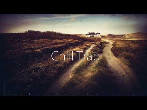 Chill Trap Music Mix ep.1 - DjRasC 2014 HD *Tracklist [FREE DOWNLOAD]