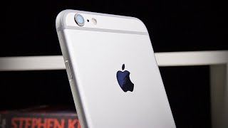 iPhone 6 Plus Unb๐xing & Review | Unboxholics