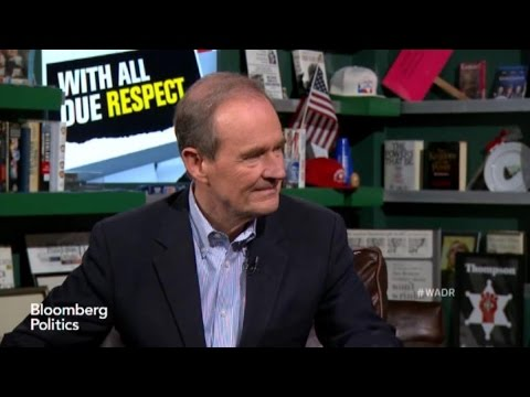 David Boies Reacts to SCOTUS Decision