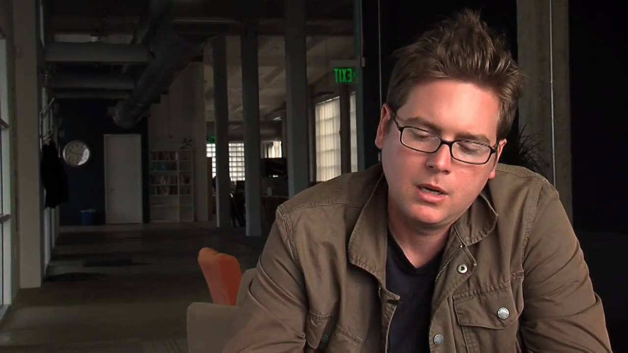Biz Stone is coming back to Twitter to do whatever Biz Stone does