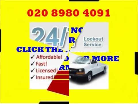 London Locksmiths Testimonials  020 8980 4091 London Locks Ltd Locksmith London Best Locksmiths