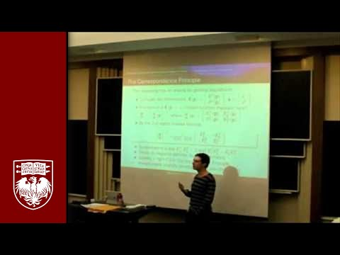Lecture 4 (Turbo) - Perfect Competition