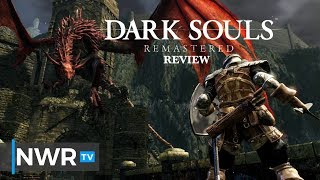 Dark Souls (Nintendo Switch) Review