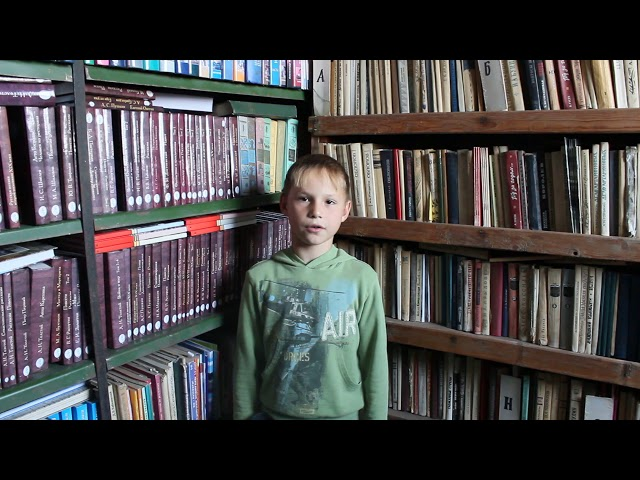 Изображение предпросмотра прочтения – РоманХороших читает произведение «Весенний вечер» И.С.Тургенева
