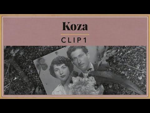 Koza - Clip 1