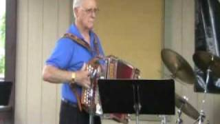 Bob Doszak - Just because you think your so pretty Polka.mp4