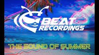 Like The Sun - Radio Edit - Arnny Montana