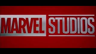 Капитан Марвел  2018 Трейлер Comic Con #1
