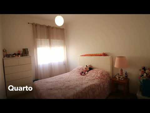 151/2019 - T3 Verderena - Barreiro