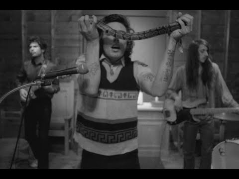 The Growlers - Good Advice (Official Video)