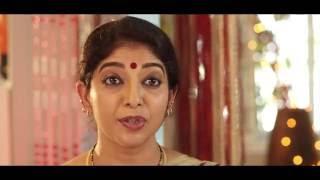 sithara gaaru rajendra prasad gaaru for peram group