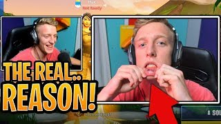 tfue-shocks-everyone-after-showing-the-real-reason-why-he-let-bots-win-fortnite-moments
