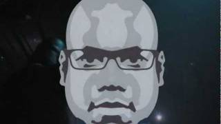 Carl Cox Video Got What You Paid For