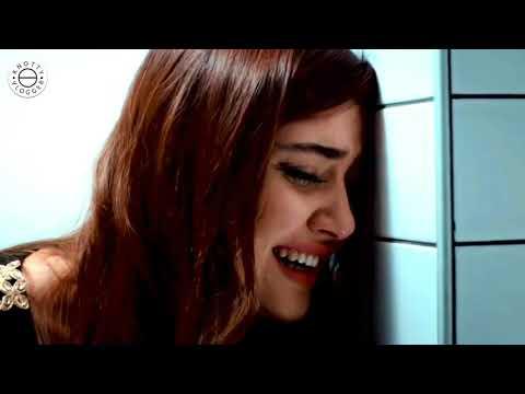 Dil De Diya Hai Jaan Tumhe Denge  Unplugged    New Version   Hayat And Murat 2017 Song