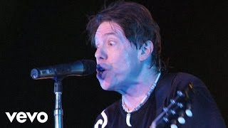 George Thorogood And The Destroyers - Tail Dragger