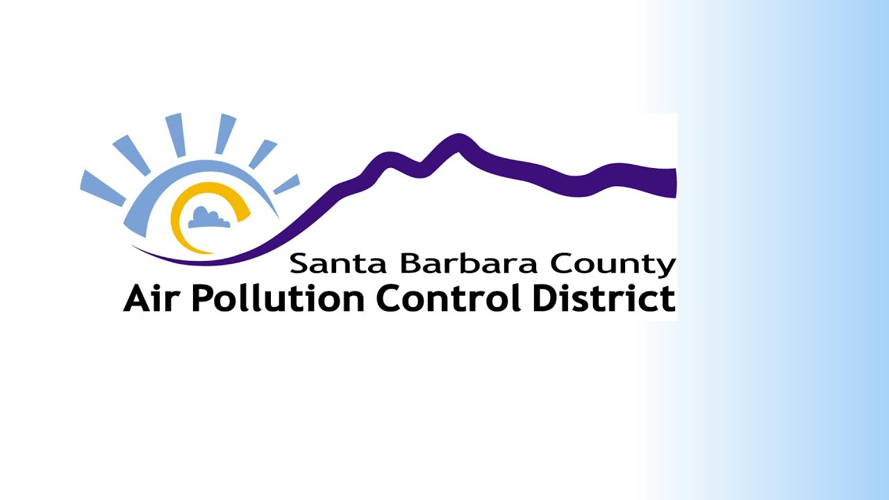 pollution control Learn about epa's work to protect and study national waters and supply systems subtopics include drinking water, water quality and.