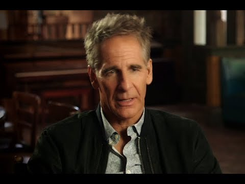 Watch: Scott Bakula talks 'NCIS: New Orleans' Season 3 home-video release