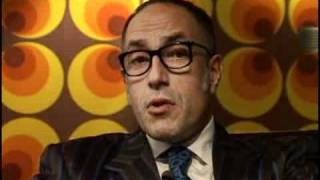 Sogno d'Aria - Intervista a Francesco Casoli
