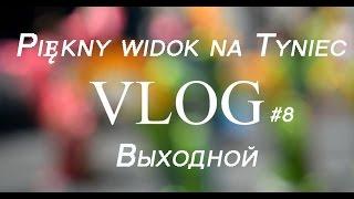 видео 21 место, которое стоит посетить в Одессе