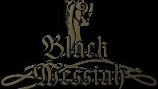 Watch Black Messiah The Naglfar Saga Prologue  The Final Journey video