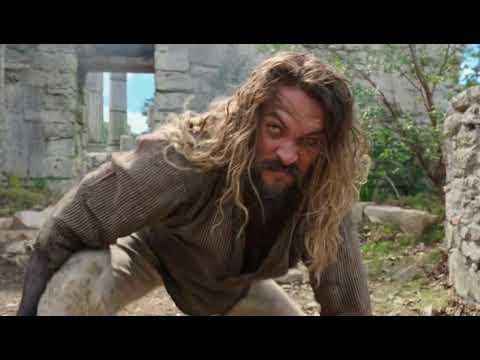 Aquaman 2020 Hd смотреть супер фильм2020aguamen New Film